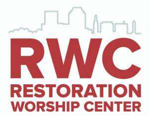 RWC Church Logo